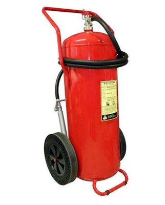 100ltr-fire-extinguishers