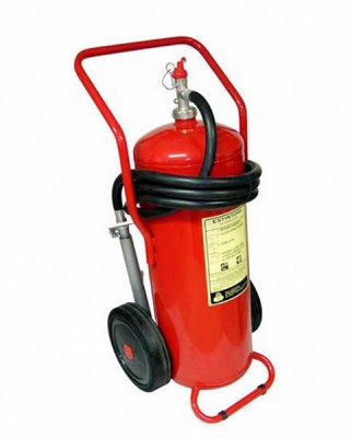 100ltr-water-fire-extinguishers