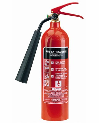 2kg-co2-fire-extinguisher