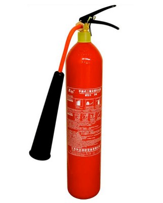 3kg-co2-fire-extinguisher