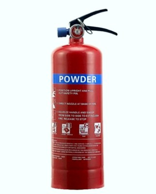 3kg-dry-chemical-fire-extinguisher