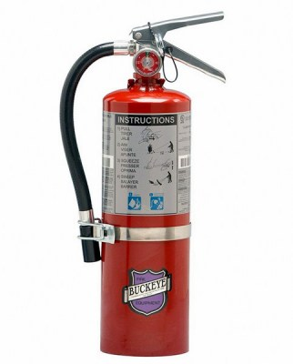 5kg-dry-chemical-fire-extinguisher