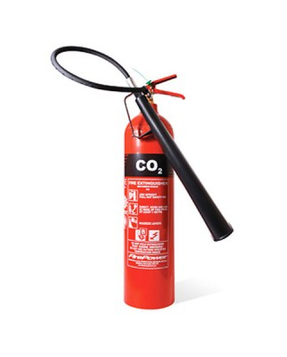 9kg-co2-fire-extinguisher