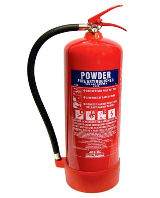 9kg-dry-chemical-fire-extinguisher