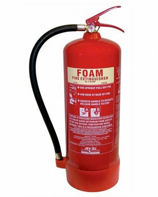 9ltr-fire-extinguishers4