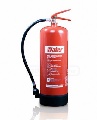 9ltr-water-fire-extinguishers